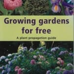 Growing Gardens for Free by Geoff Bryant