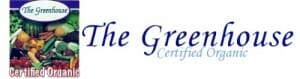 The Greenhouse organic seeds