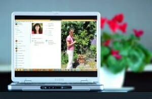 Live Chat Garden Coaching Call with Anne Gibson, The Micro Gardener